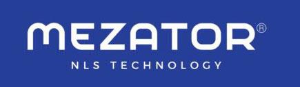 Mezator NLS Technology